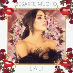 Besarte Mucho (Single) - Lali