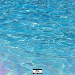 Pure Water (Single) - Skepta