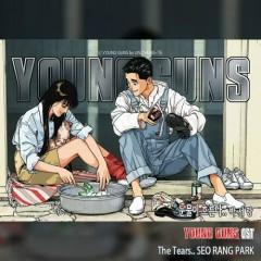 Young Guns OST