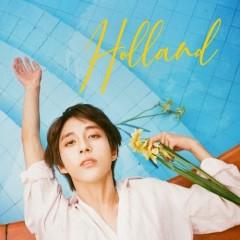 Holland (EP)