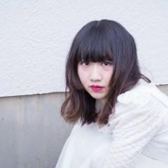 結婚はやめよう (Kekkon wa Yameyou) - Tokunaga Yuki