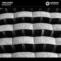 Reasons (Single) - TheLavish