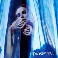 Du Med Dig (Single) - Miriam Bryant