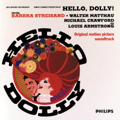 Hello, Dolly! - Various Artists