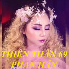 Thiên Thần 69 (Single) - Hana Phan Hân