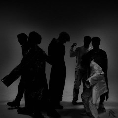 STARTLINE (Single)