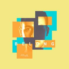 Belong (Single) - Pawl