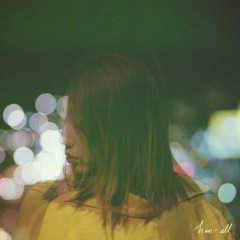 Soliloquy (Single)