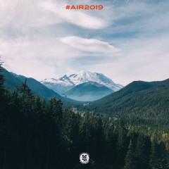 #Air2019 (Single)