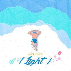 Light (EP) - Microdot