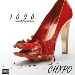 1000 (Single)
