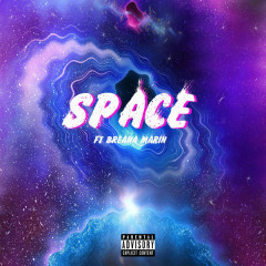 Space (Single)