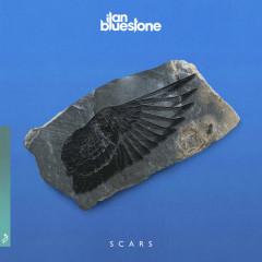 Scars - Ilan Bluestone