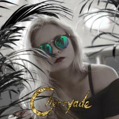 Got You Good (Single) - Cherryade