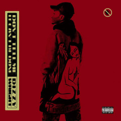 Vibe (Single) - Dizzy Wright