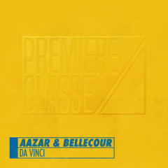 Da Vinci (Single)