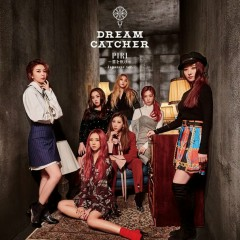 PIRI ~ Fue wo Fuke ~(Japanese Ver.) (Single) - Dreamcatcher