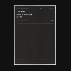Give Yourself A Try (Single)