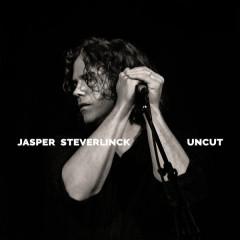 Uncut (Live EP) - Jasper Steverlinck