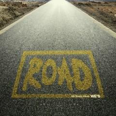 Road (Single) - WE'D
