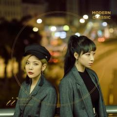 Modern Classic (Single)