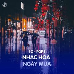 Nhạc Hoa Ngày Mưa - Various Artists