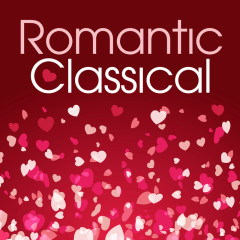 Romantic Classical - Various Artists