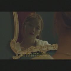 Hate U (Single) - CARLA