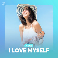 I Love Myself - Various Artists