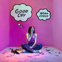 Good Cry (EP) - Noah Cyrus
