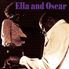 Ella & Oscar