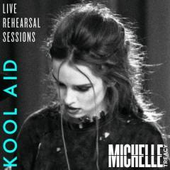 KoolAid (Live Rehearsal Session)