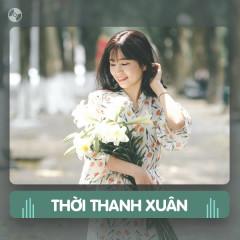 Thay Lời Muốn Nói: Thời Thanh Xuân - Various Artists