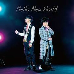 Hello New World - OxT