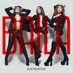 Baila - Bandana