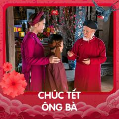 Chúc Tết Ông Bà - Various Artists