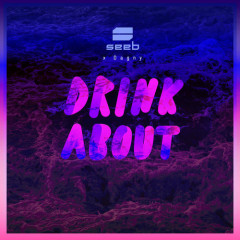 Drink About (Single)