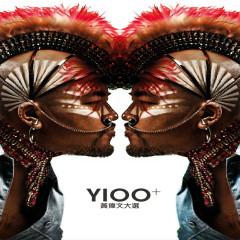Y100+ - Various Artists
