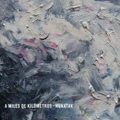 A Miles De Kilómetros (Single)
