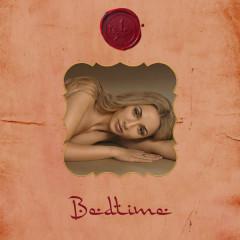 Bedtime (Single) - Tala