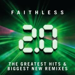mp3 faithless