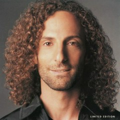 Six of Hearts EP - Kenny G