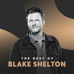Những Bài Hát Hay Nhất Của Blake Shelton - Blake Shelton