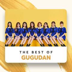 Những Bài Hát Hay Nhất Của Gugudan - Gugudan