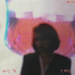 No Hard Feelings (29.113) (Single)