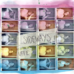 Sideways (Single) - Uffie