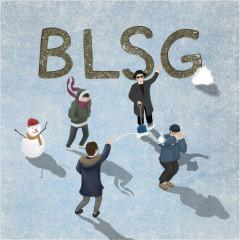Snowday (Single) - BLSG