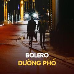 Bolero Đường Phố