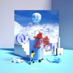 Money Tree (EP)