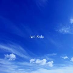 Aoi Sola (Single) - Chaboom